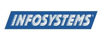 infosystems - oprogramowanie do zarządzania firmą